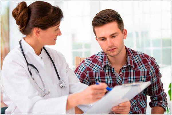 Лечение бесплодия у мужчин. Причины, симптомы, анализы и лечение мужского бесплодия