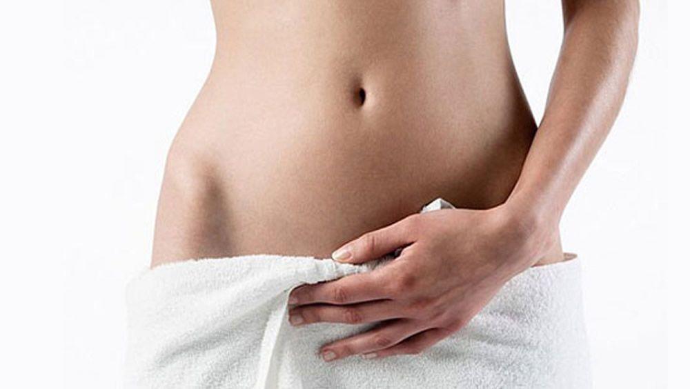 удаление полипов шейки матки в киеве в клинике IPF