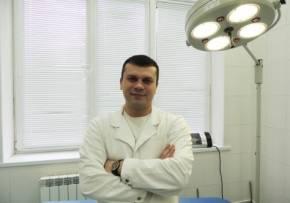Аксенов Алексей Анатольевич