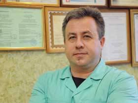 Khryaschev Konstantin