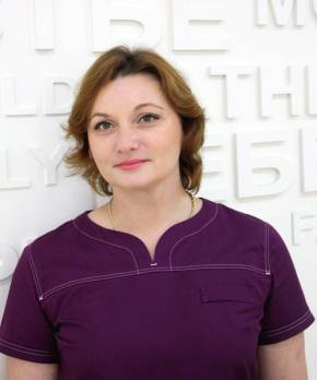 Отовчиц Татьяна Александровна